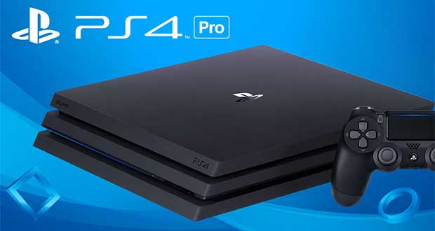 ps4 pro 4kvideo 29 03 17 - PS4 Pro: finalmente video 4K da USB, DLNA e su PS VR