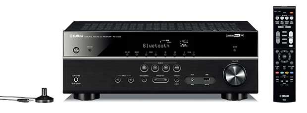 yamaha rxv83 2 29 03 17 - Yamaha RX-Vx83: sinto-ampli con supporto Dolby Vision e HLG