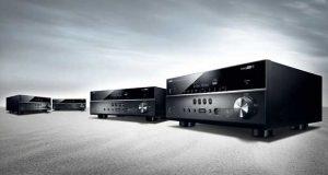 yamaha rxv83 evi 29 03 17 300x160 - Yamaha RX-Vx83: sinto-ampli con supporto Dolby Vision e HLG