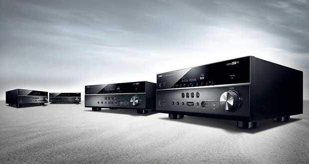 yamaha rxv83 evi 29 03 17 - Yamaha RX-Vx83: sinto-ampli con supporto Dolby Vision e HLG
