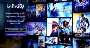 philips androidtv infinity evi 13 04 17 300x160 - Philips: app di Infinity disponibile su tutti gli Anroid TV