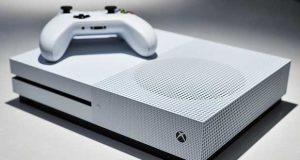 xbox one evi 11 04 17 300x160 - Xbox One e One S: disponibile il supporto a Dolby Atmos e DTS:X