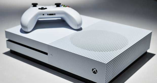 xbox one evi 11 04 17 - Xbox One e One S: disponibile il supporto a Dolby Atmos e DTS:X