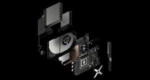 xboxscorpio evi 11 04 17 300x160 - Project Scorpio: specifiche della nuova Xbox 4K / 60 fps