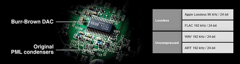 yamaha wxda10 4 07 04 17 - Yamaha WXDA-10 rende MusicCast tutti gli impianti Hi-Fi...e non solo