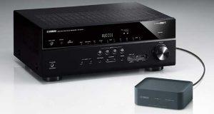 yamaha wxda10 5 07 04 17 300x160 - Yamaha WXDA-10 rende MusicCast tutti gli impianti Hi-Fi...e non solo