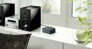 yamaha wxda10 evi 07 04 17 300x160 - Yamaha WXDA-10 rende MusicCast tutti gli impianti Hi-Fi...e non solo