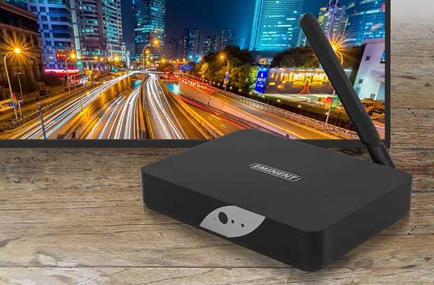 eminent em7680 1 23 05 17 - Eminent EM7680: media-player con supporto ISO, 4K HEVC e audio HD