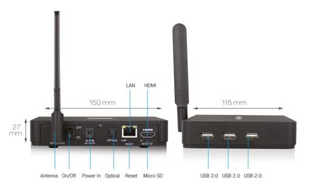 eminent em7680 2 23 05 17 - Eminent EM7680: media-player con supporto ISO, 4K HEVC e audio HD