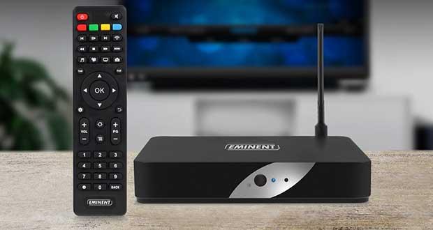 eminent em7680 4 23 05 17 - Eminent EM7680: media-player con supporto ISO, 4K HEVC e audio HD