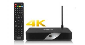 eminent em7680 evi 23 05 17 300x160 - Eminent EM7680: media-player con supporto ISO, 4K HEVC e audio HD