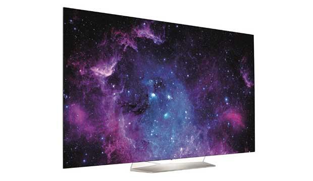 "lg 55eg9a7v 1 25 05 17 - LG 55EG9A7V: nuovo OLED 55"", ma Full HD"