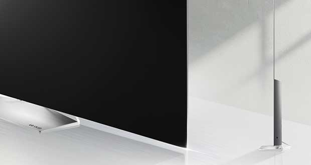 "lg 55eg9a7v 2 25 05 17 - LG 55EG9A7V: nuovo OLED 55"", ma Full HD"