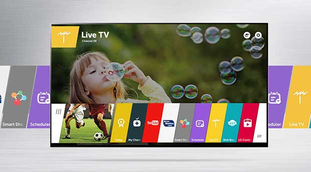 "lg 55eg9a7v 3 25 05 17 - LG 55EG9A7V: nuovo OLED 55"", ma Full HD"