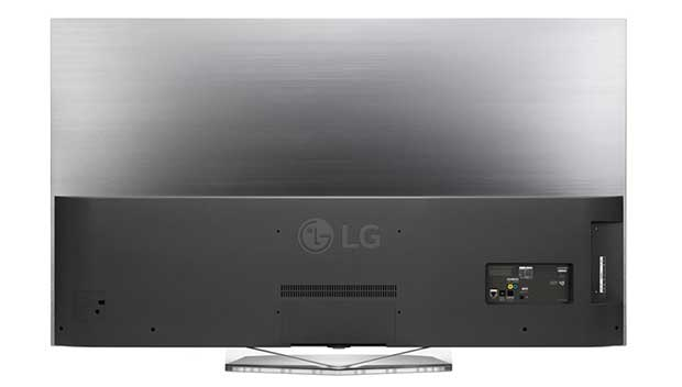 "lg 55eg9a7v 4 25 05 17 - LG 55EG9A7V: nuovo OLED 55"", ma Full HD"