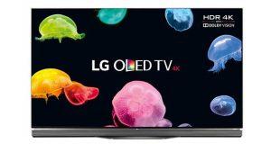 lg oled evi 04 05 17 300x160 - LG domina il segmento TV Hi-End grazie agli OLED