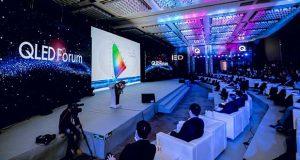 qled alliance evi 04 05 17 300x160 - QLED Alliance: Samsung, TCL e Hisense insieme contro gli OLED