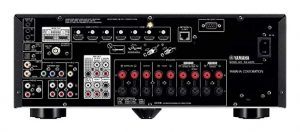 yamaha aventage 2017 2 02 05 17 300x132 - Yamaha Aventage RX-Ax70: sintoampli con Atmos, DTS:X e Dolby Vision