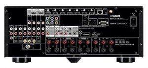 yamaha aventage 2017 4 02 05 17 300x138 - Yamaha Aventage RX-Ax70: sintoampli con Atmos, DTS:X e Dolby Vision