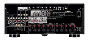 yamaha aventage 2017 6 02 05 17 300x137 - Yamaha Aventage RX-Ax70: sintoampli con Atmos, DTS:X e Dolby Vision