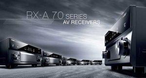yamaha aventage 2017 evi 02 05 17 300x160 - Yamaha Aventage RX-Ax70: sintoampli con Atmos, DTS:X e Dolby Vision