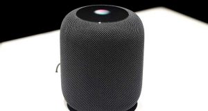 apple homepod evi 06 06 17 300x160 - Apple HomePod: speaker wireless / assistente vocale