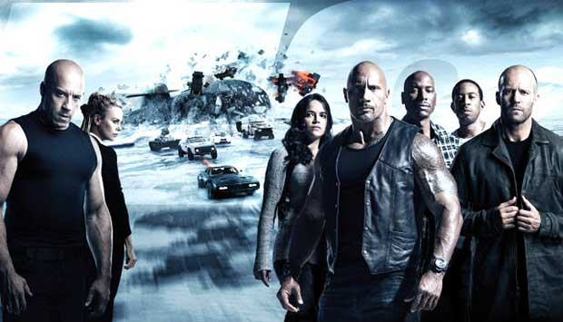 ff8 dolbyvision 1 19 06 17 - Fast & Furious 8 in Ultra HD Blu-ray con HDR Dolby Vision