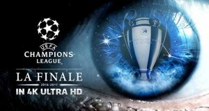 finale 2017 4k evi 01 06 17 300x160 - Finale Champions League in 4K su Mediaset Premium