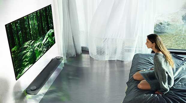 lg oled w7 1 13 06 17 - LG OLED W7 in Italia a partire da 6.999 Euro