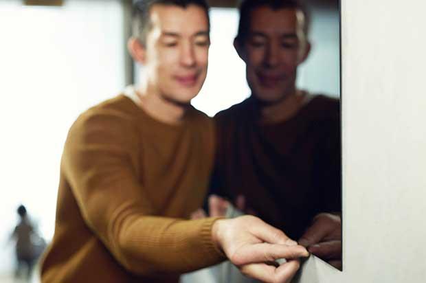 lg oled w7 2 13 06 17 - LG OLED W7 in Italia a partire da 6.999 Euro