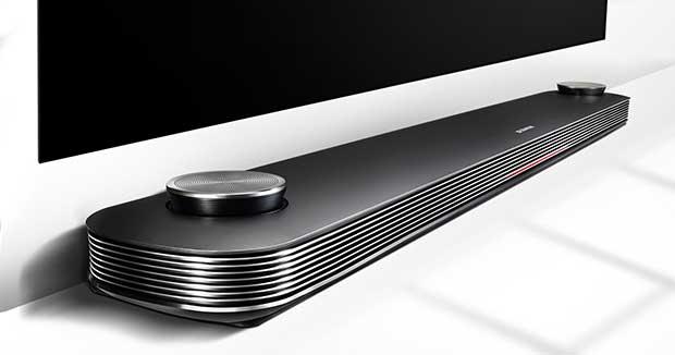 lg oled w7 3 13 06 17 - LG OLED W7 in Italia a partire da 6.999 Euro