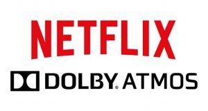 netflix atmos evi 28 06 17 300x160 - Netflix: primi film con Dolby Atmos in arrivo