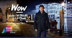 """rai4k hdr evi 30 06 17 300x160 - Rai 4K con HDR HLG il 3 luglio per """"Stanotte a Venezia"""""""