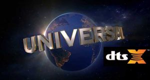 universal dtsx evi 01 06 17 300x160 - Universal, Sony e Paramount: Blu-ray 4K con DTS:X italiano dal 2018