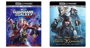 disney4k evi 18 07 17 300x160 - Disney e le stranezze dei Blu-ray 4K (che non arrivano in Italia)