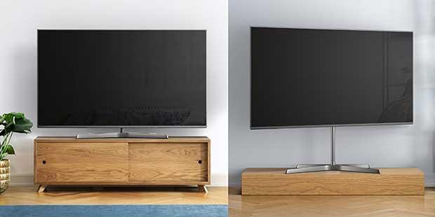 panasonic ex780 6 - TV Ultra HD HDR Panasonic TX-50EX780 - La prova