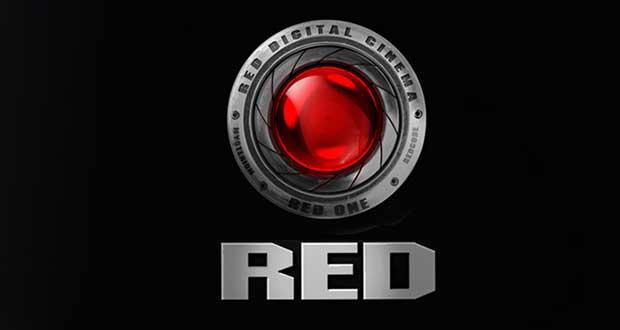 red cameraphone 1 04 07 17 - RED: smartphone modulare con sensore video fino a 6K?