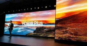 hdr10plus evi 29 08 17 300x160 - Samsung, Panasonic e Fox insieme per l'HDR dinamico HDR10+