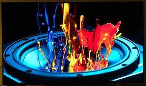panasonic ez950 art15 300x177 - TV OLED HDR Panasonic TX-55EZ950 - La prova
