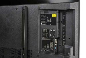 panasonic ez950 art4 300x203 - TV OLED HDR Panasonic TX-55EZ950 - La prova