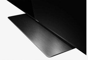panasonic ez950 art6 300x203 - TV OLED HDR Panasonic TX-55EZ950 - La prova