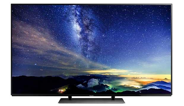 panasonic ez950 art9 - TV OLED HDR Panasonic TX-55EZ950 - La prova