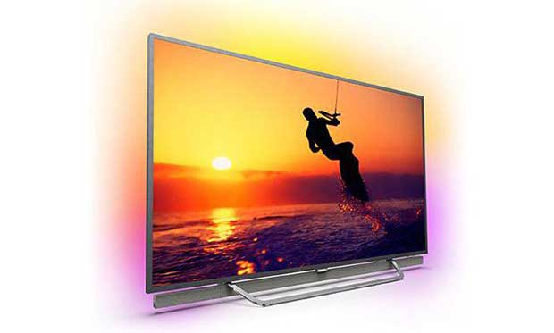 philips 8602 1 29 08 17 - Philips PUS8602: TV LCD 4K Quantum Dot in arrivo