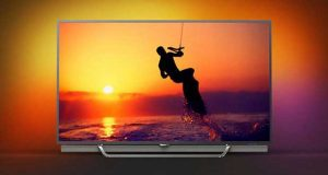 philips 8602 evi 29 08 17 300x160 - Philips PUS8602: TV LCD 4K Quantum Dot in arrivo