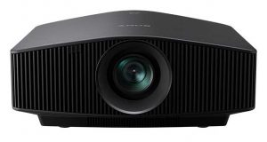 sony 4K laser vw760 evi 31 08 17 300x160 - Sony VPL-VW760ES: proiettore 4K Laser HDR10 e HLG