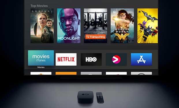 appletv 4k atmos 1 26 09 17 - Apple TV 4K: supporto Dolby Atmos in arrivo