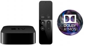 appletv 4k atmos evi 26 09 17 300x160 - Apple TV 4K: supporto Dolby Atmos in arrivo