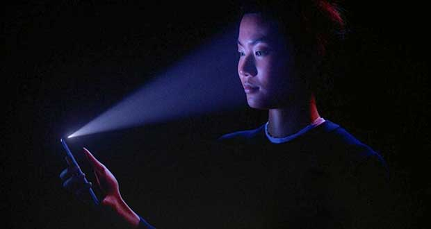 faceid evi 26 09 17 - Prossimi iPhone tutti con sblocco Face ID?