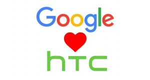 google htc evi 26 09 17 300x160 - Google acquisisce HTC per 1,1 miliardi dollari