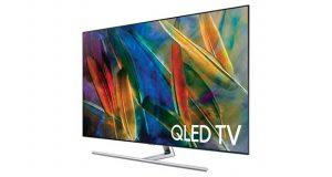 qled evi 26 09 17 300x160 - Samsung QLED serie Q6F in arrivo entro fine anno